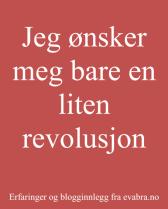 revolusjon